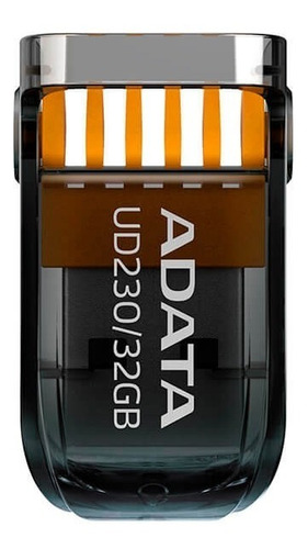 adata memorias usb portatil 32gb varios modelos colores mayoreo barata original nueva sellada