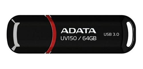 adata memorias usb portatil 64gb alta tranferencia varios modelos mayoreo barata nueva sellada original