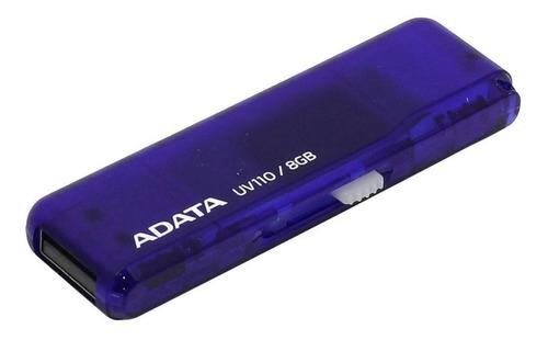 adata memorias usb portatil 8gb varios modelos mayoreo barata original nueva sellada /k