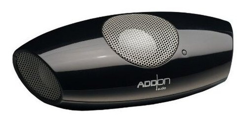 add on technology co ltd altavoz soundyou micro de 21 pulgad