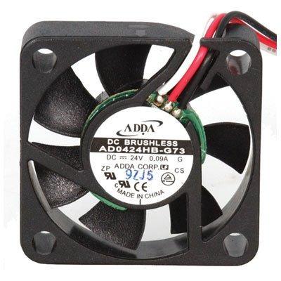 adda ad0424hbg73 ventilador dc con 312 conductores dc de 24