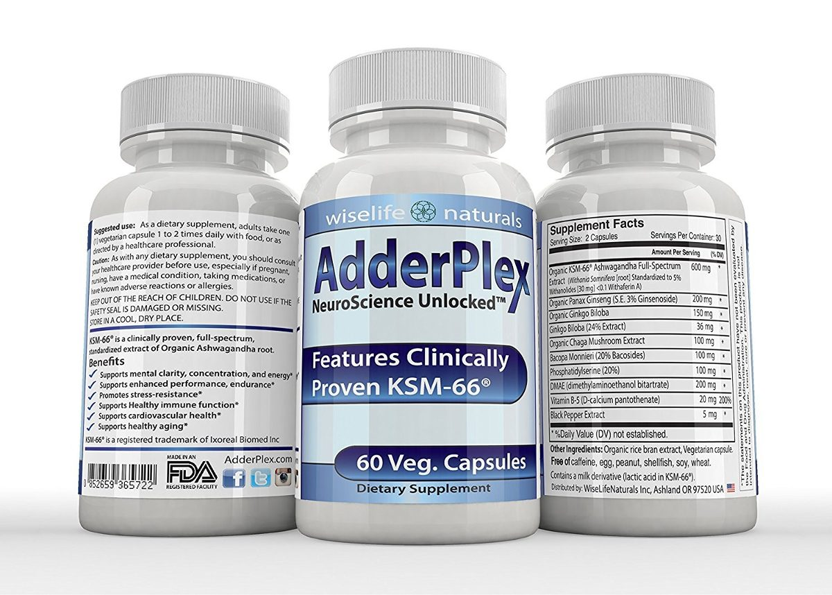 adderum comprar
