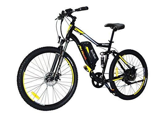 addmotor hithot bicicleta eléctrica para la venta h1 4 u2