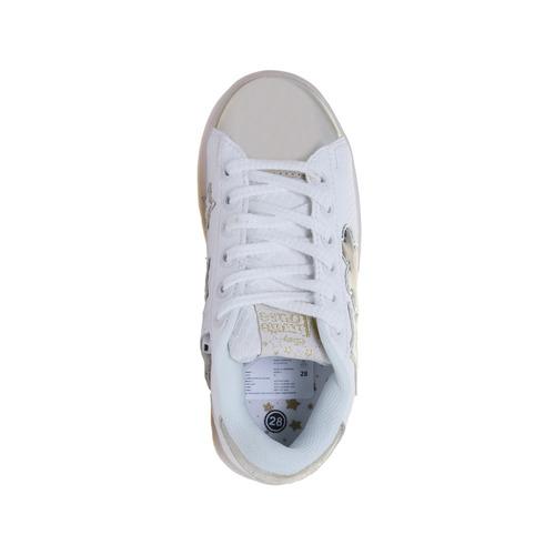 addnice niña zapatillas