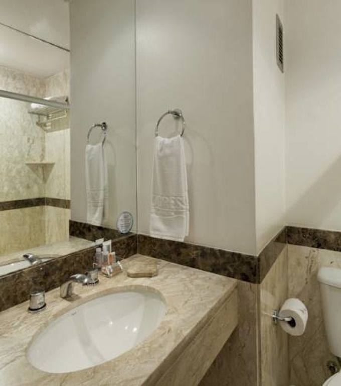 address, maravilhoso flat no pool disponível para investimento. - sf24535