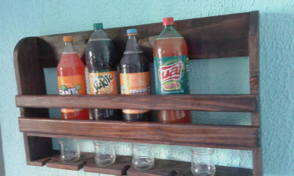 Barzinho Suspenso Para Sala Bar Foto Reproduo With Barzinho  -> Sala Pequena Com Barzinho