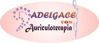 adelgace ya!! auriculoterapia!!!!lbiomagnetismo,reiki,gemas