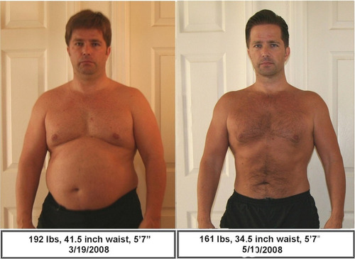 adelgaza baja peso quema grasa reduce apetito abdomen plano