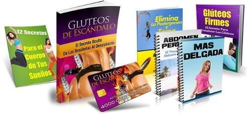 adelgazar dieta baja 20 kilos en 2 meses para siempre