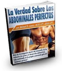adelgazar no es tan dificil abdomen perfecto amante perfecto