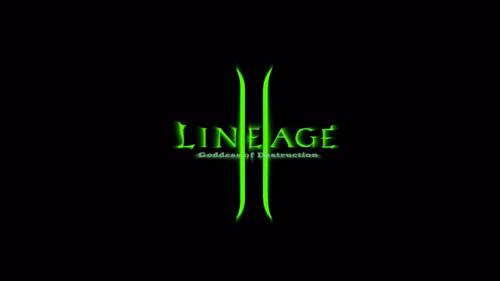 adena lineage 2 oficial - server chronos (gmt-2) usa
