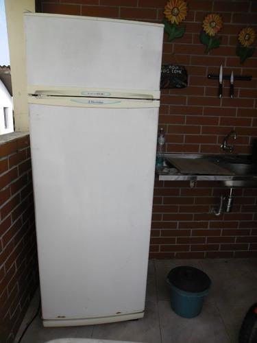 adesivagem estilizando aço escovado para geladeira