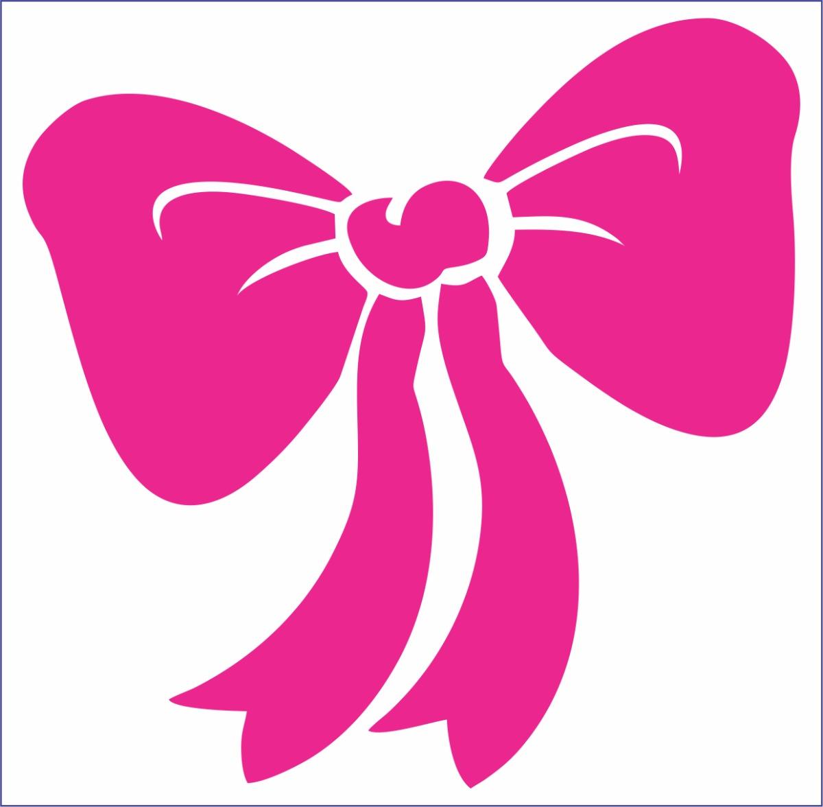Armario Limpieza Conforama ~ Adesivo 5 Cm Laço Decorativo Meulher Feminino Outubro Rosa
