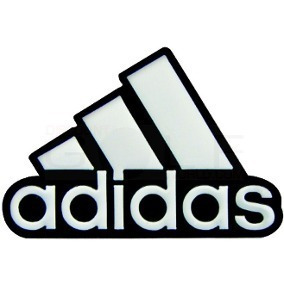 415382079 Adesivos Adidas no Mercado Livre Brasil