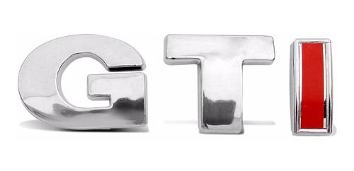 adesivo auto relevo turbo similar do original emblema tuning