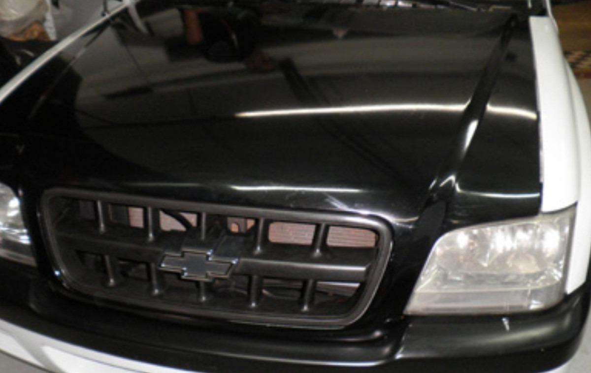 Adesivo Envelopamento Automotivo Preto ~ Adesivo Automotivo Teto Preto Black Piano Oracal Brilho R$ 43,75 em Mercado Livre