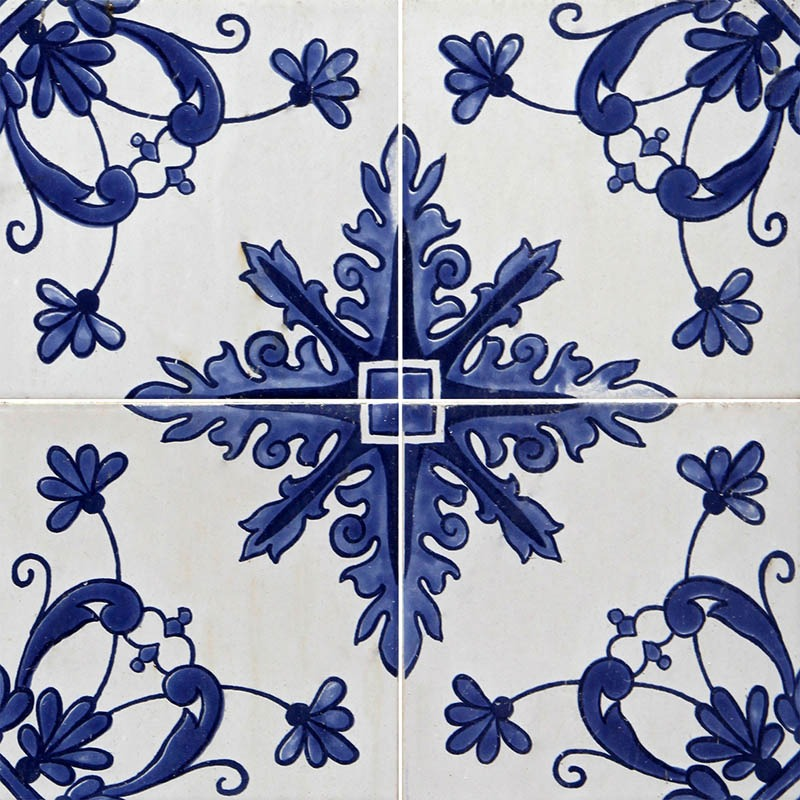 Adesivo De Azulejo Banheiro ~ Adesivo Azulejo Decorativo Cozinha Banheiro Cód 005 R$ 19,98 em Mercado Livre