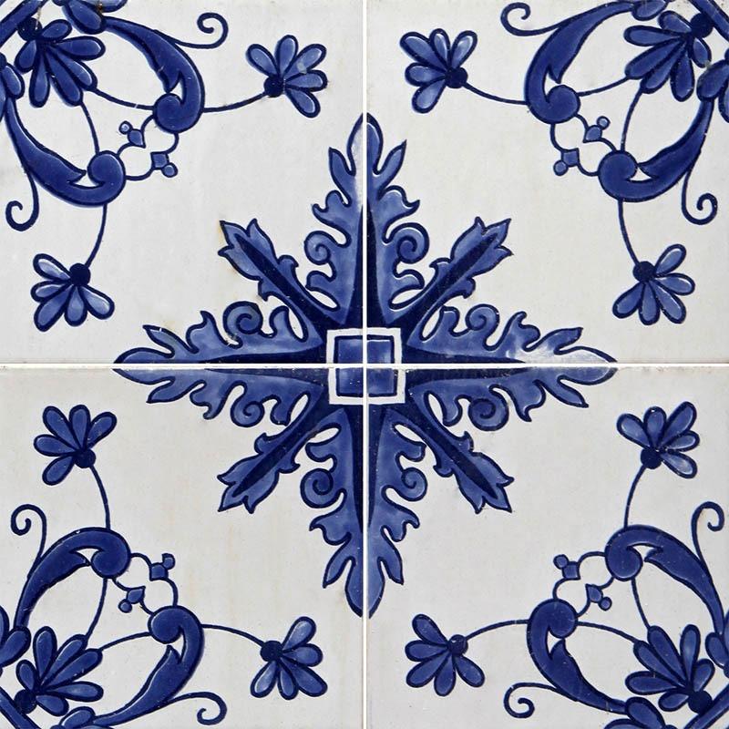 Adesivo azulejo decorativo cozinha banheiro c d 005 - Azulejo 15x15 ...