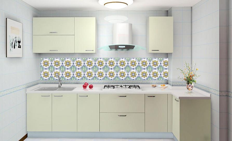 Adesivo De Madeira Para Piso ~ Adesivo Azulejo Decorativo Cozinha Banheiro Cód 007 R$ 19,98 em Mercado Livre