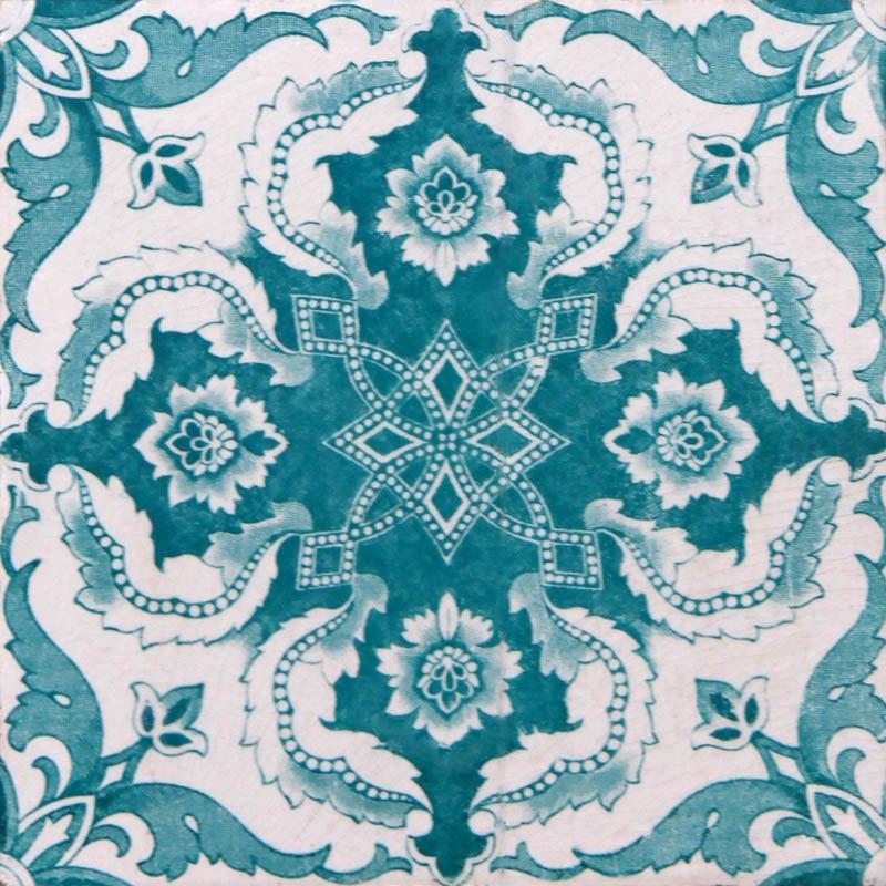 Adesivo azulejo decorativo cozinha banheiro c d 012 for Azulejos decorativos