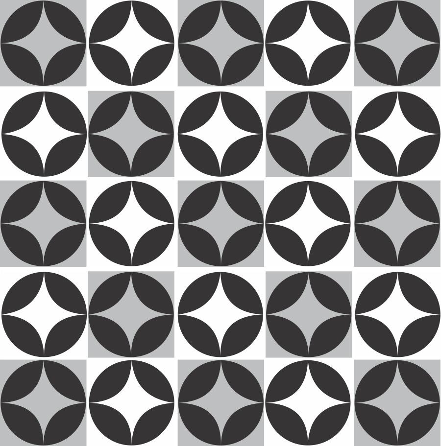 872e9455f adesivo azulejo portugues vintage hidraulico fácil aplicação. Carregando  zoom.