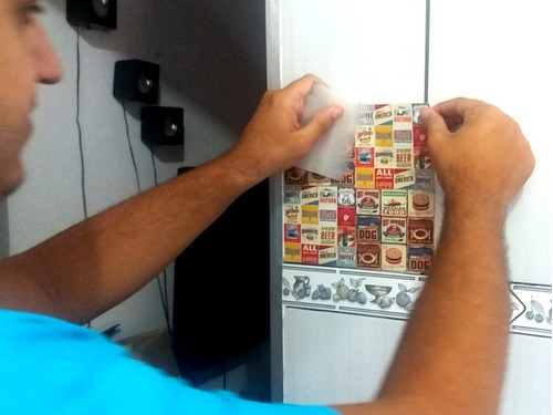 adesivo azulejo português