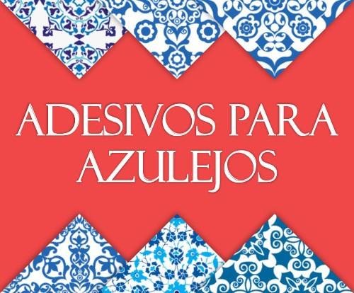 Adesivo azulejo portugu s vinil ladrilho hidr ulico 15x15 - Azulejo 15x15 ...