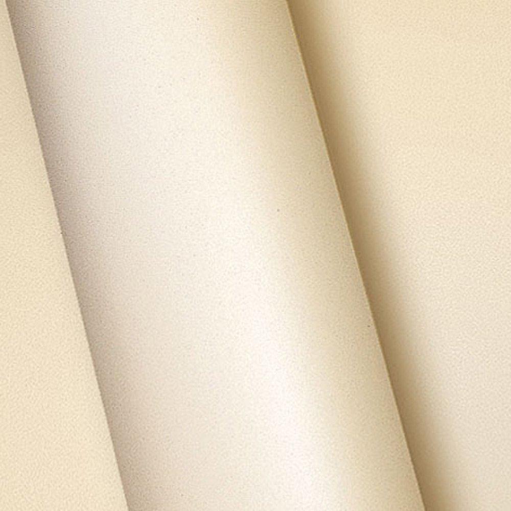 adesivo bege vintage para envelopamento alltak 1 38 x 2 m r 54 00