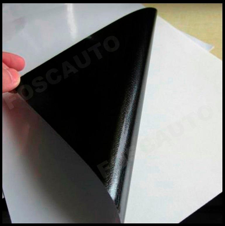 Aparador Mdf Pintado ~ Adesivo Blackout Envelopamento Móveis Geladeira 1m X 50cm R$ 21,00 em Mercado Livre