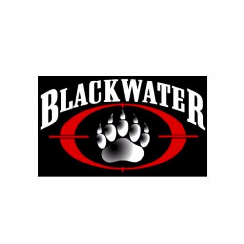 adesivo blackwater frete grátis