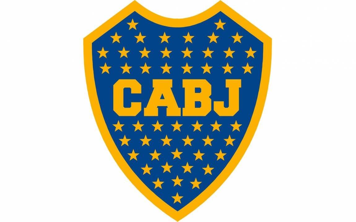 Aparador Line Branco Laqueado ~ Adesivo Boca Juniors Escudo Time Emblema 8cm #9046 R$ 5,90 em Mercado Livre