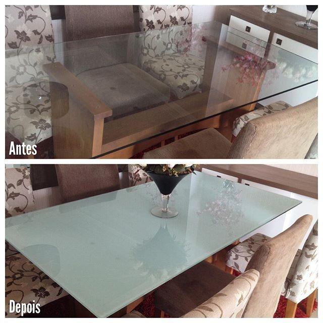 Artesanato Simples Com Eva ~ Adesivo Branco E Colorido P Laquear Vidro Mesa Box 1m X
