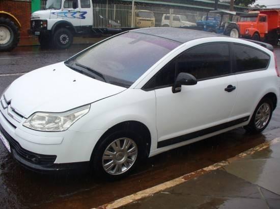 Aparador Blanco Madera Maciza ~ Adesivo Branco Fosco Envelopamento Automotivo 50cmx122cm