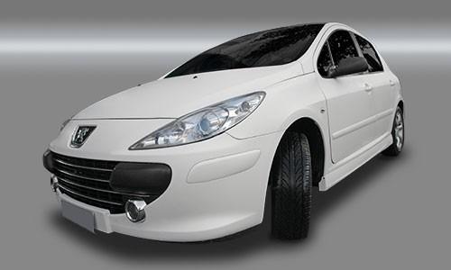 Artesanato Lembrancinhas De Aniversario ~ Adesivo Branco Fosco Envelopamento Automotivo 50cmx122cm Tun R$ 16,90 em Mercado Livre