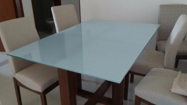 Adesivo De Parede Grande ~ Adesivo Branco (para Vidro) Bobina 5 M X 1 Metro R$ 149,90 em Mercado Livre