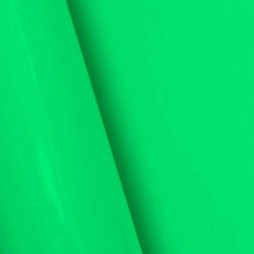adesivo brilhante verde abacate 1,00 x 2,00m