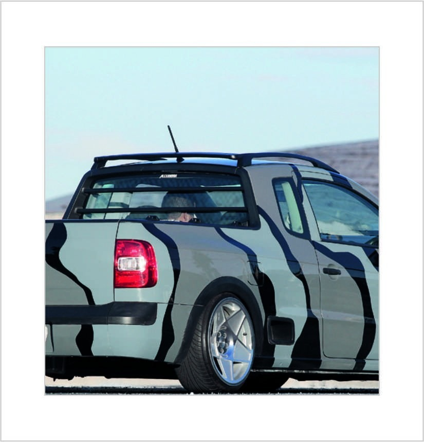 Aparador Blanco Madera Maciza ~ Adesivo Camuflado Para Envelopamento Automotivo Frete