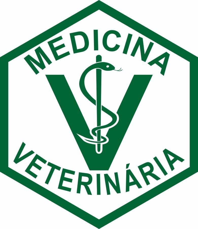 Fotos do simbolo de medicina veterinaria 72