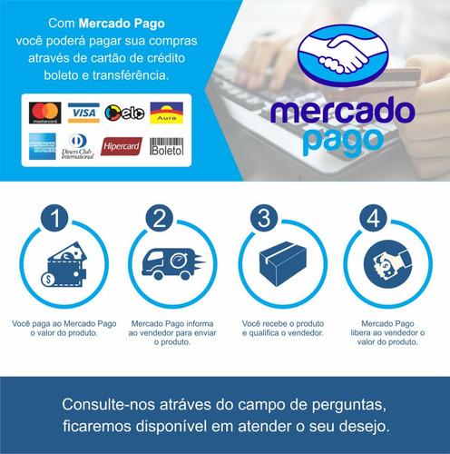 adesivo cartao de credito no mercado livre brasil