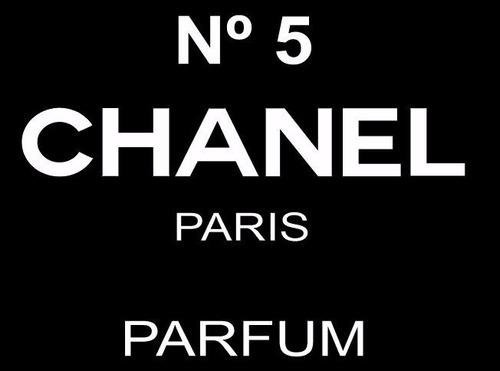 adesivo chanel paris parfum para tonéis frete barato