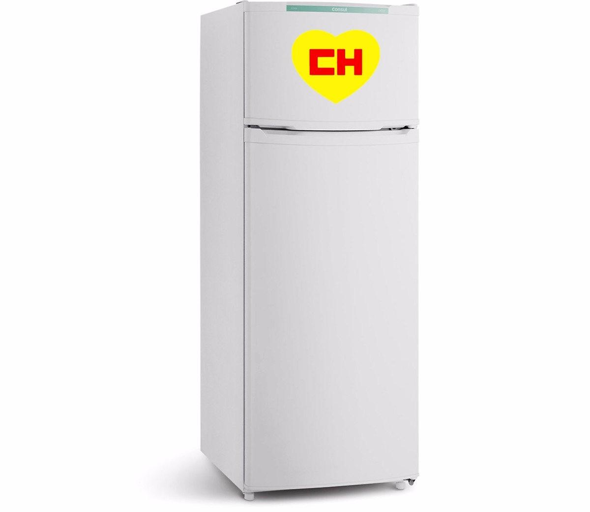 adesivo-chapolin-colorado-para-geladeira