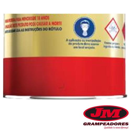 Adesivo De Contato Kisafix ~ Adesivo Cola De Contato Kisafix Gal u00e3o 750 Ml Couro formica R$ 16,65 em Mercado Livre