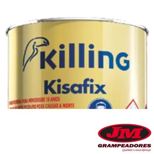 Aparador Salon Blanco Y Negro ~ Adesivo Cola De Contato Kisafix Gal u00e3o 750 Ml Couro formica R$ 16,65 em Mercado Livre