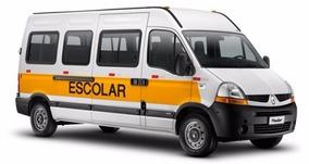 9edf9f9f432 Chaveiro Modelo De Van Escolar - Acessórios para Veículos no Mercado ...
