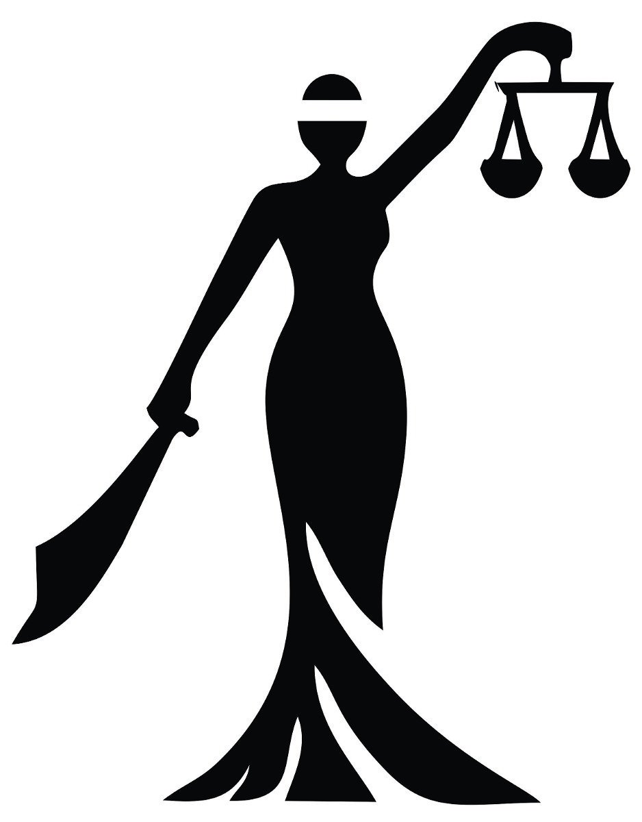 101 Free images of Scales Of Justice