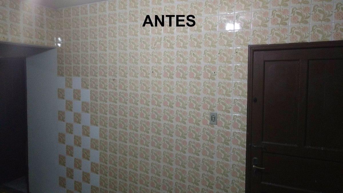 Adesivo de azulejo para cozinha sala escrit rio quarto r for Azulejo para pared de sala