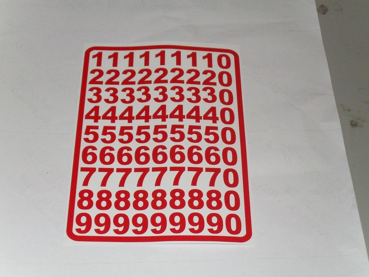 Aparador Estreito Para Sala ~ Adesivo De Letras Etiquetas Em Vinil 7 Cm Letras números R$ 40,00 em Mercado Livre