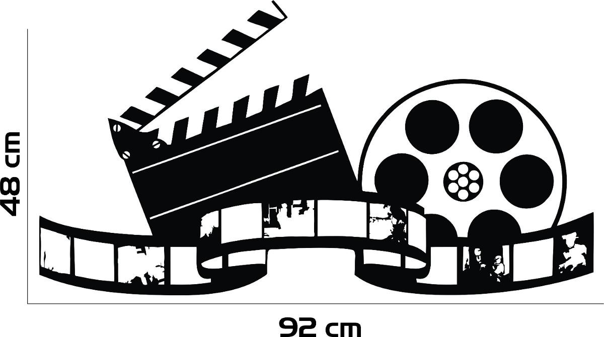 Www Kino De Filme Anschauen