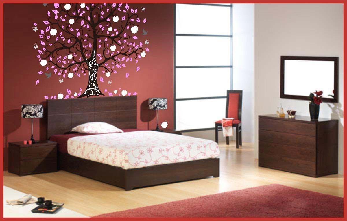 Loja Material Artesanato Jundiai ~ Adesivo De Parede Decorativo Arvore Grande R$ 159,99 em