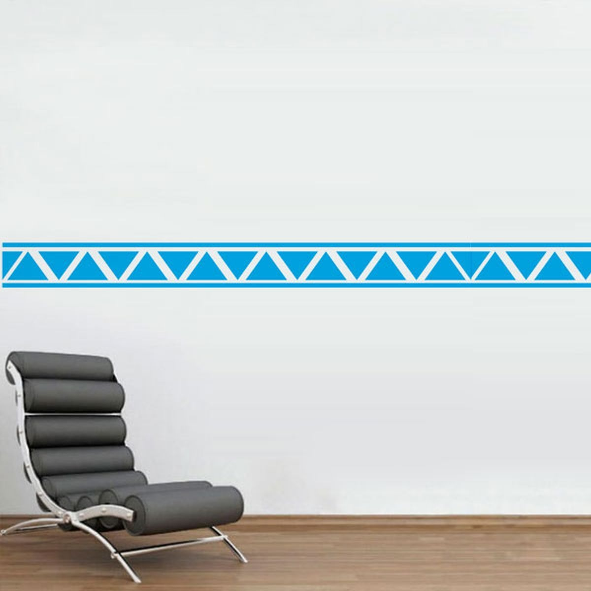a98093406 adesivo de parede faixa decorativa estrelas bege. Carregando zoom.
